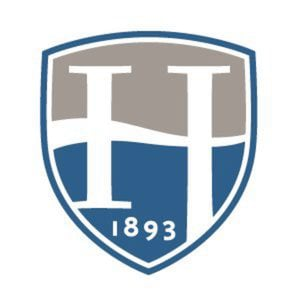 Profile picture for Hood College