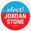 Jordan Stone Ward 27 Toronto