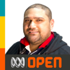 ABC Open New England North West
