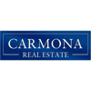 Carmona Real Estate