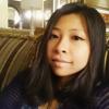 Xin Huang (Cindy)