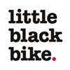 LittleBlackBike