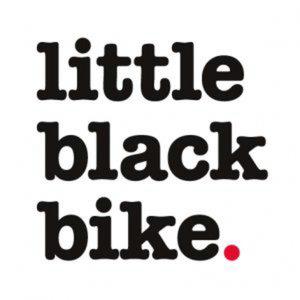 Profile picture for LittleBlackBike