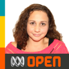ABC Open Gold Coast