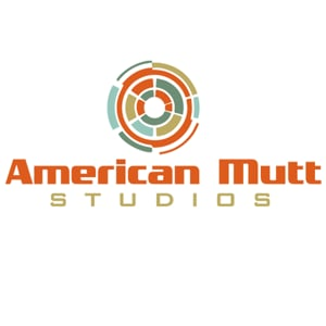 Profile picture for American Mutt Studios