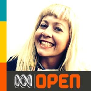 Profile picture for ABC Open West Coast SA