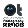OT Photography Services