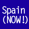 Spain NOW!