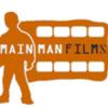 Main Man Films