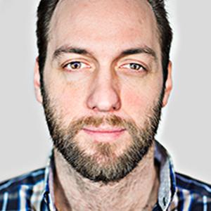 Profile picture for Leon Loukeris