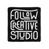 FollowCreativeStudio