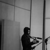 Vitor Moraes