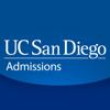 UC San Diego Admissions