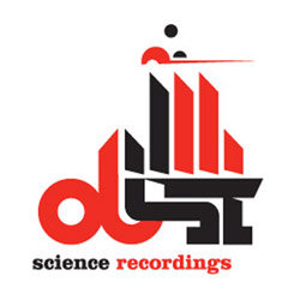 Profile picture for Dust Science