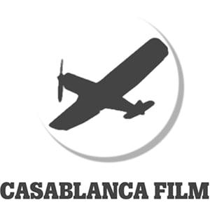 Profile picture for Casablanca Film