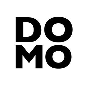 Profile picture for dominionmodern