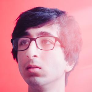 Profile picture for Rajan Solanki