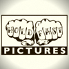 holdfast pictures