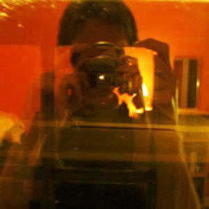 Profile picture for Damon M