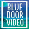 Blue Door Video