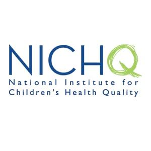 Profile picture for NICHQ