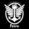 Fzero Photographers
