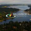 Gig Harbor Guide