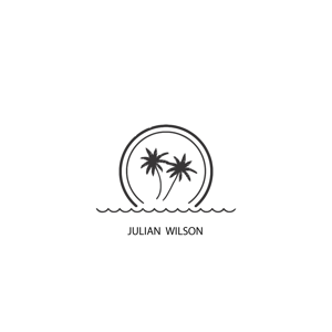 Profile picture for Julian Wilson