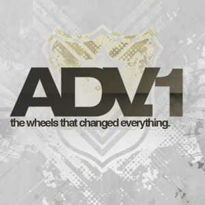 Profile picture for ADV.1 Wheels