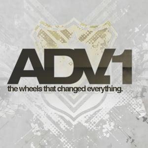 Profile picture for ADV.1 Wheels