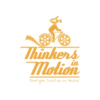 Thinkers in Motion