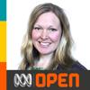 ABC Open Southern Tasmania