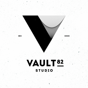 Profile picture for Vault.eightytwo