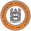 Pennsbury School District