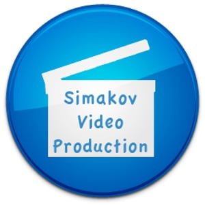 Profile picture for Simakov Video Production
