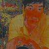 wooyong83