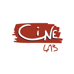 Profile picture for Cinelab