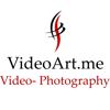 VideoArt.me