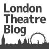 London Theatre Blog