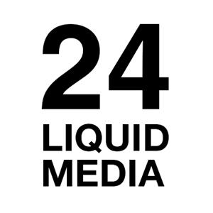 24liquidmedia furthermore  on rotterdam airport map