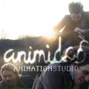 Profile picture for Animidas