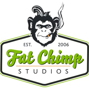 Fat Chimp Studios