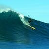 Bennett Williams Surf