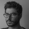Bruno de Almeida