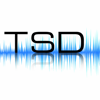 TSDsound - Bill Dowling