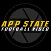 App State Football Video