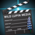 Wild Lupin Media