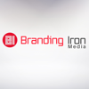 Branding Iron Media