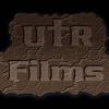 UTR Films LLC