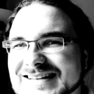 Profile picture for Rene Schulte